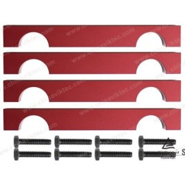Juego Calador  MERCEDES BENZ M157, M276, M278 VIKTEC