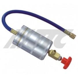 Inyector de Aceite Compresor Aire Acondicionado JTC