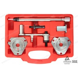 Calador Fiat 1.6 16V