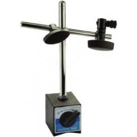 """Base Magnetica para Reloj Comparador JTC"""""""