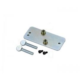 Calador Opel 1.6 1.6D 1.7 1.7D/DT