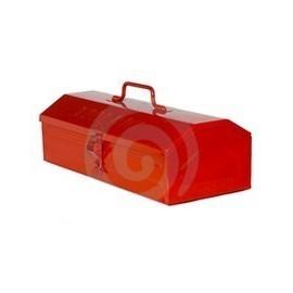 Caja Porta Herramientas Metálica CHI